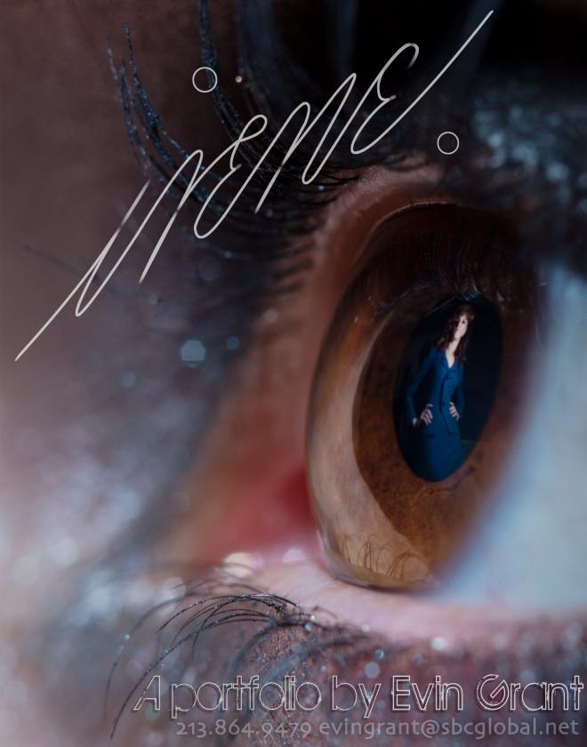 1_Eye_Opener