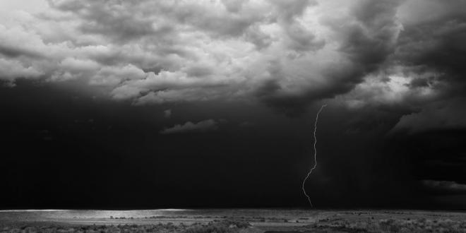 AZ_LightningBW