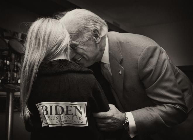 Biden's-Girl