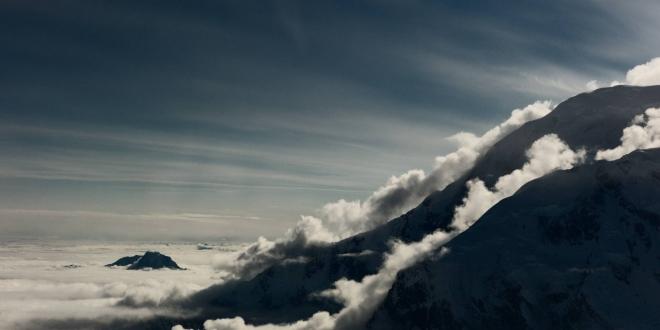 CloudSlide