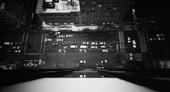 NY-down