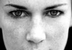 kammy-face