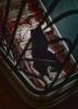 6_Alex_stairs