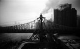 Bridge-(16-bit)