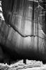 DeChelly-Ruin-(16Bit)