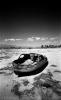 LandBoat
