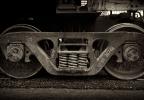TrainTrucksC